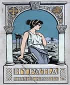 Hypatia ebook by Charles Kingsley