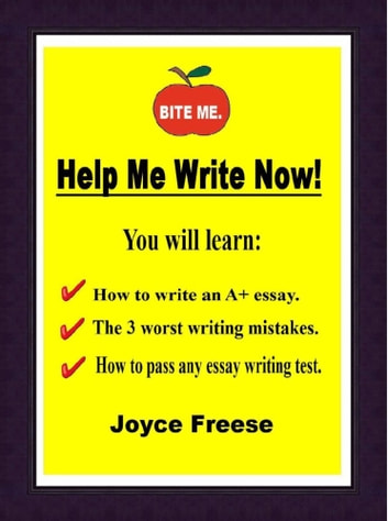 help me write a book How to write your first ebook three parts: ebook help writing your ebook publishing your ebook community q&a whether you have useful advice to sell, or just want your voice to be heard, putting your words in an ebook (electronic book) and selling virtual copies of it online is an effective, low-cost way to self-publish.