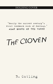 The Cloven