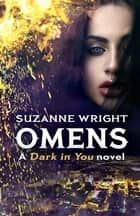 Omens ebook by Suzanne Wright
