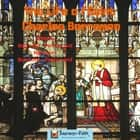 Life of Saint Charles Borromeo, The audiobook by Bob Lord, Penny Lord