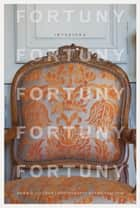 Fortuny Interiors ebook by Brian Coleman
