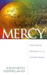 Mercy ebook by Kenneth Copeland