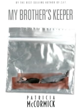 My Brother's Keeper ebook by Patricia McCormick
