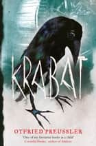 Krabat ebook by Otfried Preussler