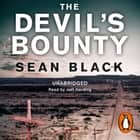The Devil's Bounty audiobook by Sean Black