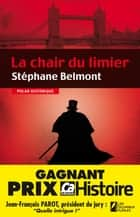 La chair du limier ebook by Stephane Belmont