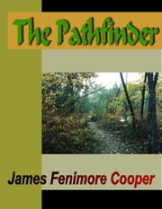 The Pathfinder ebook by Cooper, James Fenimore