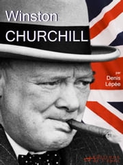 Winston Churchill ebook by Denis Lépée