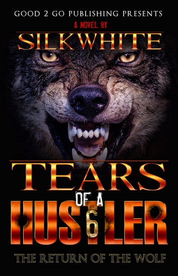 Tears of a hutler pt 6 ebook by silk white 9781310110313 rakuten tears of a hutler pt 6 ebook by silk white fandeluxe