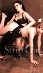 Strip Girl ebook by Aishling Morgan