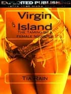 Virgin Island ebook by