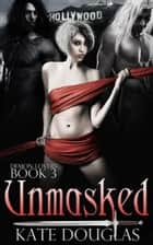 Unmasked ebook by Kate Douglas