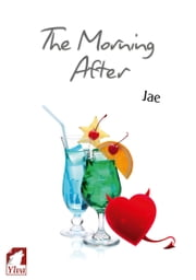 The Morning After ebook by Jae