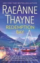 Redemption Bay - A Clean & Wholesome Romance ebook by RaeAnne Thayne