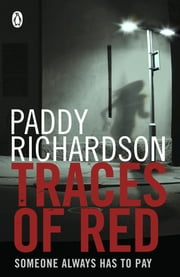 Traces Of Red ebook by Paddy Richardson