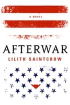 Afterwar ebook by