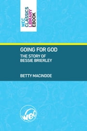 Going for God ebook by Betty Macindoe
