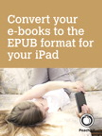 How To Ebook Er On Ipad
