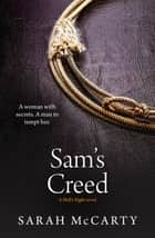 Sam's Creed ebook by Sarah McCarty