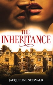 Inheritance ebook by Jacqueline Seewald