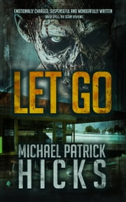 Let Go ebook by Michael Patrick Hicks