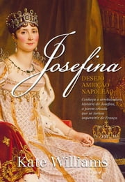 Josefina ebook by Kate Williams