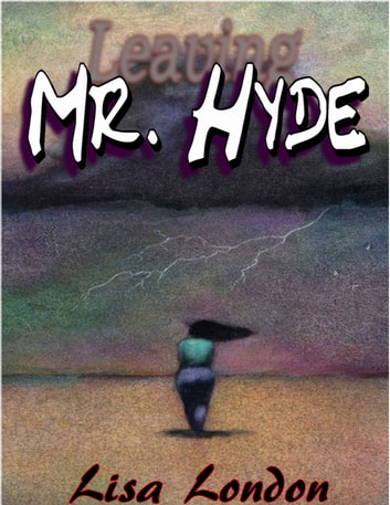 Leaving Mr Hyde ebook by Lisa London