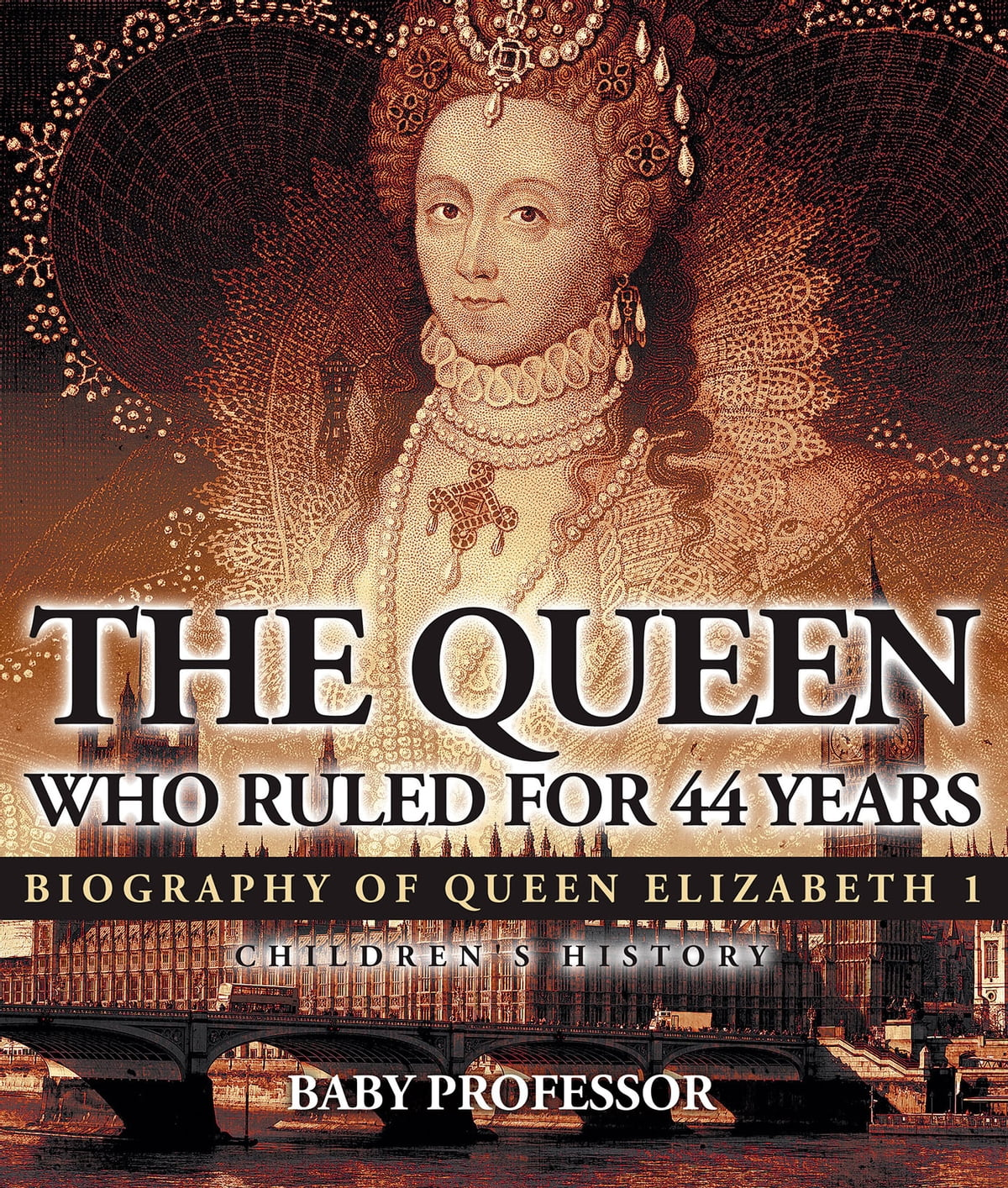 The Queen Who Ruled for 44 Years - Biography of Queen ...  The Queen Who R...