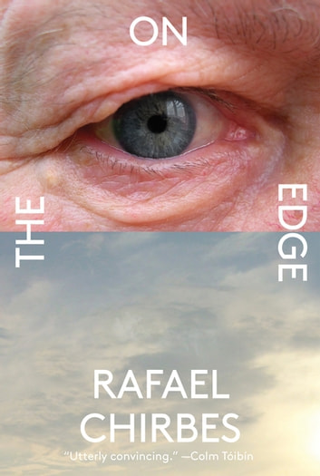 On the Edge ebook by Rafael Chirbes,Valerie Miles