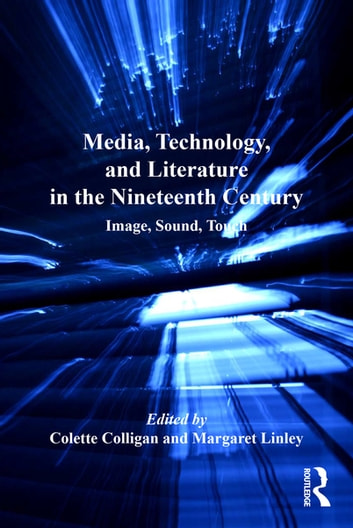 a literary analysis of woman in the nineteenth century