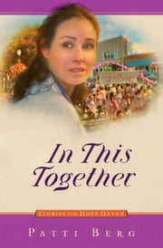 In This Together ebook by Patti Berg