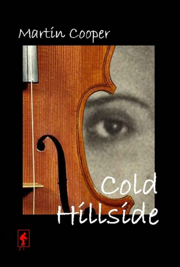 Cold Hillside ebook by Martin Cooper