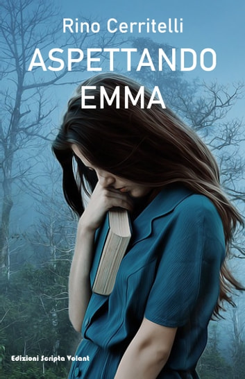 Aspettando Emma ebook by Rino Cerritelli
