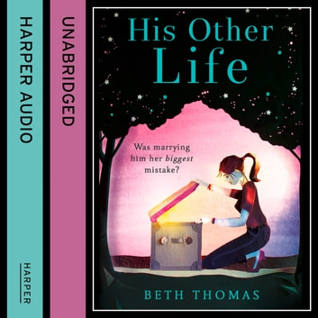 His Other Life audiobook by Beth Thomas