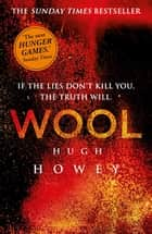 Wool ebook by