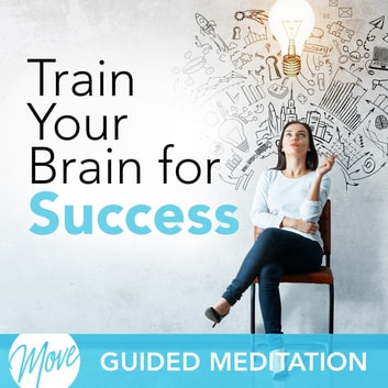 Train Your Brain for Success audiobook by Amy Applebaum