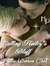 Calling Hailey's Bluff ebook by Billie Warren Chai