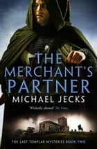 The Merchant's Partner ebook by