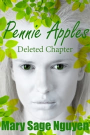 Pennie Apples: Deleted Chapter ebook by Kobo.Web.Store.Products.Fields.ContributorFieldViewModel