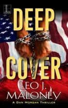 Deep Cover ebook by