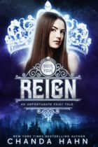 Reign ebook by