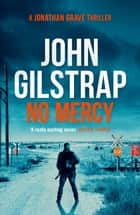 No Mercy ebook by