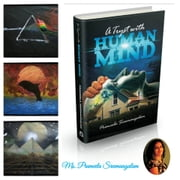 A Tryst with Human Mind - A journey for your soul ebook by Kobo.Web.Store.Products.Fields.ContributorFieldViewModel