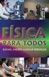 Física para todos ebook by Lem Ryan