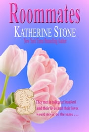 Roommates ebook by Katherine Stone