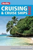 Berlitz Cruising & Cruise Ships 2016 ebook by Douglas Ward