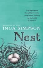 Nest eBook by Inga Simpson