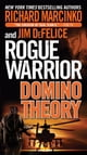 Rogue Warrior: Domino Theory ebook by Richard Marcinko,Jim DeFelice