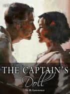 The Captain's Doll ebook by David Herbert Lawrence